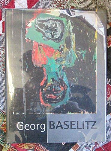 Georg Baselitz: Adriani Gotz