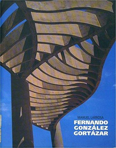 9789701813744: Fernando Gonzalez Gortazar. (Spanish Edition)