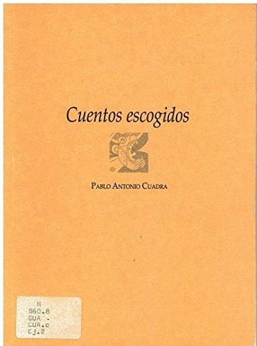 9789701832240: Cuentos escogidos (El guardagujas) (Spanish Edition)