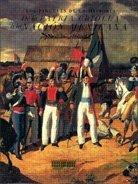 9789701852316: De la patria criolla a la nación mexicana, 1750-1860 (Los pinceles de la historia) (Spanish Edition)