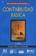 9789702402244: Contabilidad Financiera 1: Contabilidad Basica