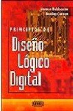 9789702402565: Principios de Diseno Logico Digital (Spanish Edition)