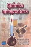 Quimica Universitaria: GARRITZ