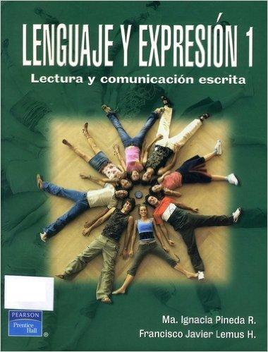 LENGUAJE Y EXPRESION 1: MARIA IGNACIA PINEDA RAMIREZ