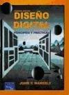 9789702607205: Diseño digital: principios y prácticas
