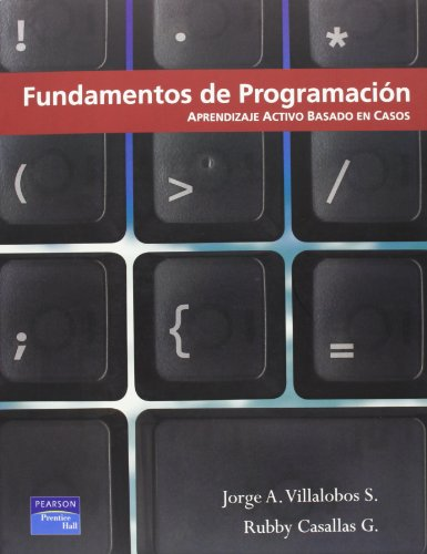 9789702608462: Manual agricultura alternativa Incluye DVD