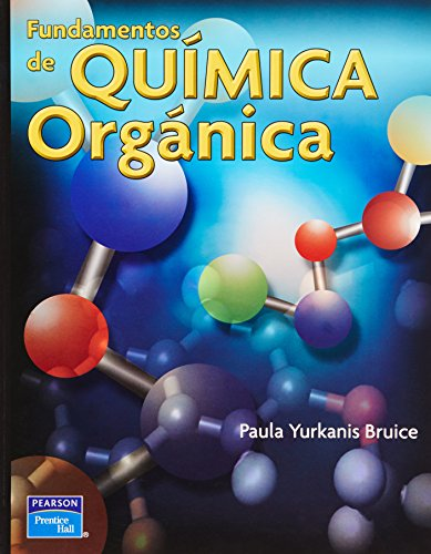 9789702610229: UNDM:QUIMICA ORGANICA