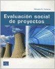 9789702613008: Evaluacion Social de Proyectos