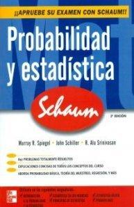 9789703217601: Diccionario de literatura mexicana siglo XX / Dictionary of XX century Mexican literature (Spanish Edition)