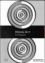 9789703504954: HISTORIA DE PI