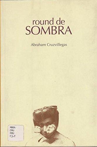 9789703509737: Round de Sombra