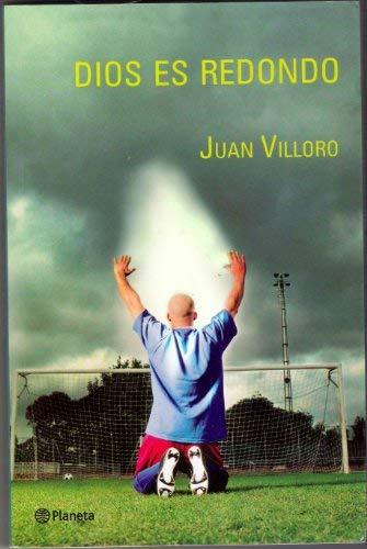 9789703703166: Dios Es Redondo / God is Round (Spanish Edition)