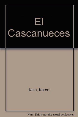 9789703704675: El Cascanueces (Spanish Edition)
