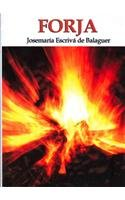 9789704700263: Forja (Spanish Edition)