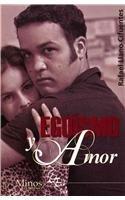Egoismo y amor/ Selfishness and Love (Spanish: Cifuentes, Rafael Llano