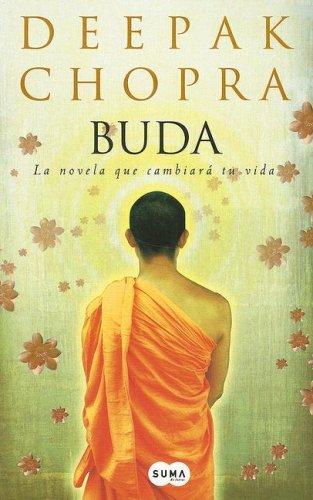 Buda/ Buddha (Spanish Edition): Rosa Maria Britton