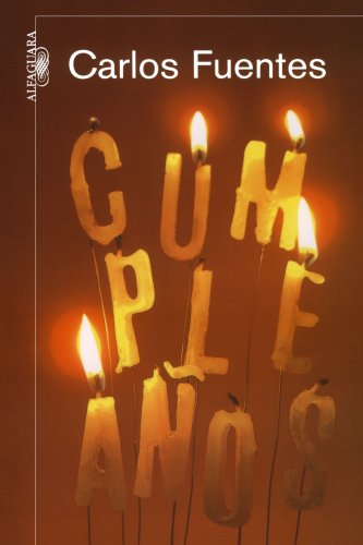 9789705800948: Cumpleanos (Spanish Edition)