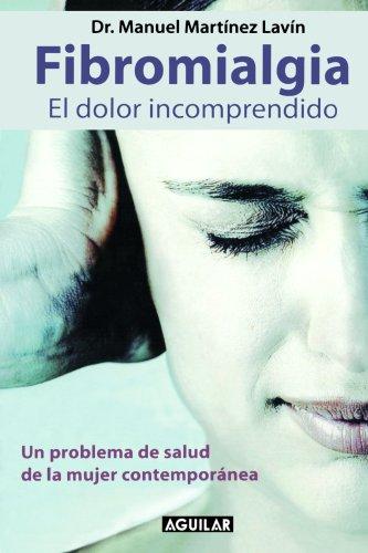 9789705802713: Fibromialgia (Spanish Edition)