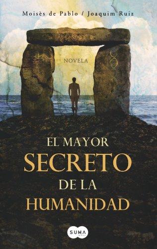 9789705803529: El mayor secreto de la humanidad (The Biggest Secret of Humanity) (Spanish Edition)