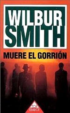 9789705804342: Muere El Gorrion