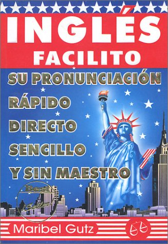 9789706061164: Ingles Facilito (Spanish Edition)