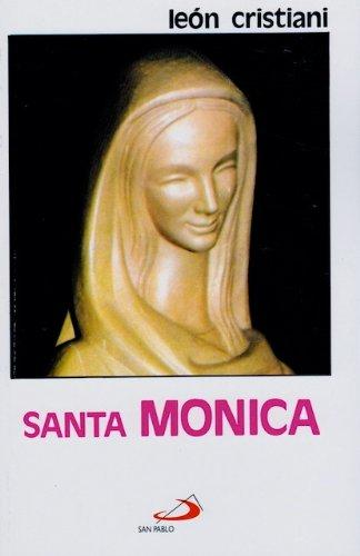 Santa Mo?nica: Le?on Cristiani