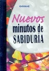 9789706125798: Nuevos Minutos De Sabiduria