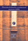 Grandes Clasicos del Derecho - 6 Tomos (Spanish Edition) (9706134174) by Oxford University Press