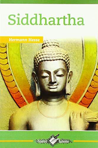 9789706272010: Siddharta (Emperadores)