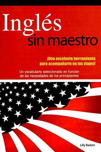 9789706277534: Ingles Sin Maestro (Spanish Edition) (English and Spanish Edition)