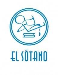 Culturas virtuales: EDUARDO, SUBIRATS