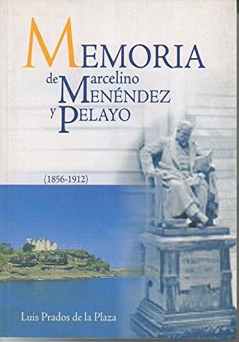 Ceremonia luctuosa en memoria de Beatriz Ramírez: Fuente, Beatriz de