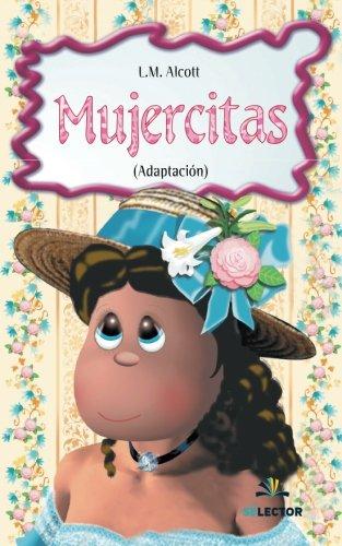 9789706434104: Mujercitas: Clasicos para ninos (Clasicos Para Ninos / Classics for Children)