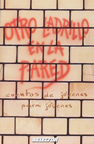 9789706437686: Otro ladrillo en la pared