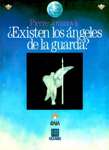 9789706510365: Existen los angeles de la guarda? (Para estar en el mundo) (Spanish Edition)