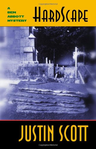 9789706511706: Hardscape (Spanish version)