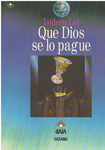 Que Dios Se Lo Pague (Para Estar: Isidoro Loi