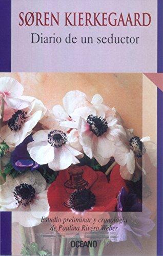 9789706518989: Diario De Un Seductor/the Seducer's Diary (Spanish Edition)