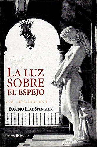 9789706521002: AGUILA Y LA GALLINA, EL