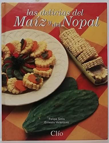 9789706630186: La cultura del maíz (La cocina mexicana a través de los siglos) (Spanish Edition)