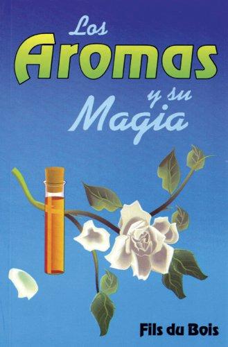 Los Grandes Iniciados (Spanish Edition): Schure Eduardo