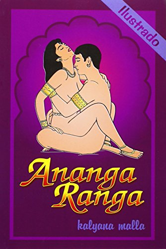 9789706661166: Ananga Ranga