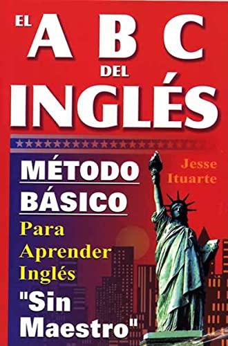 ABCS DEL INGLES: METODO BASICO P