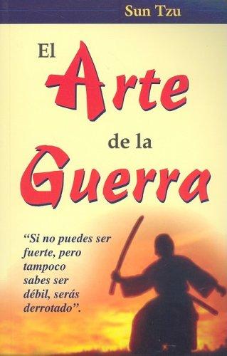 9789706661630: El Arte de la Guerra (Spanish Edition)