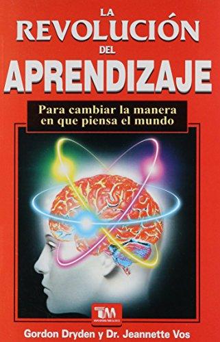 9789706664532: La revolucion del aprendizaje/ The revolution of learning (Spanish Edition)