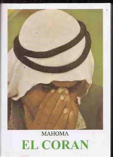 El Coran/ The Koran (Los Inmortales/ the