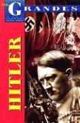 9789706665461: Adolfo Hitler (Los Grandes)