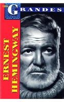 Ernest Hemingway (Greatests) (Spanish Edition): Juan Pablo Morales
