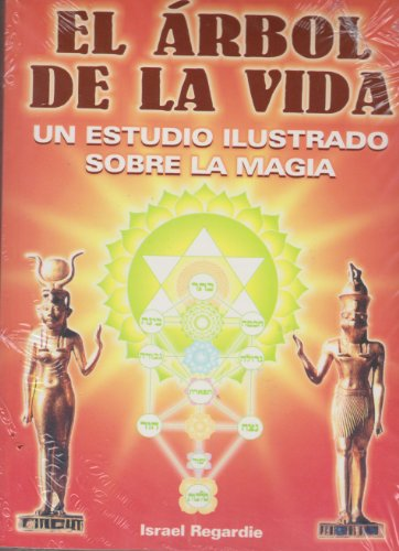 9789706667755: El arbol de la vida/ The tree of life (Spanish Edition)