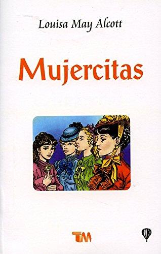 9789706668257: Mujercitas/ Little Women